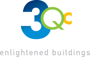 3QC-Inc-logo