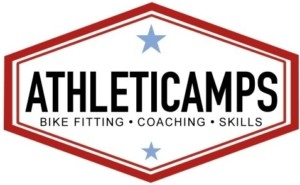 Athleticamps logo_Final_option2