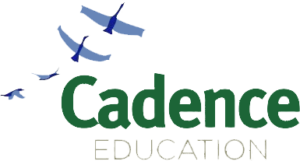 Cadence-Education