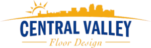Central Valley Flooring 953