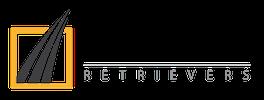 IR-Logo-6-01-small