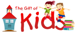The_Gift_Of_Kids_Logo_El_Dorado_Hills_04