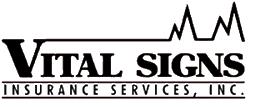 Vital-Signs-logo-1t