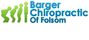 barger_logo_1_29