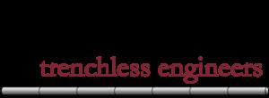 logo-bennett-site