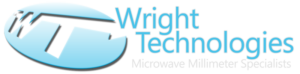 wright-technologies-logo1