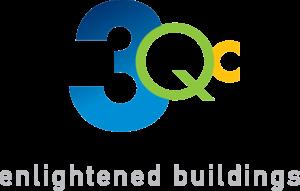 3QC-Inc-logo