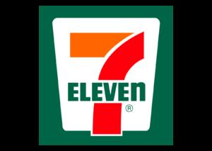7-11n Logo