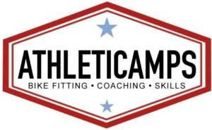 Athleticamps logo_Final_option2