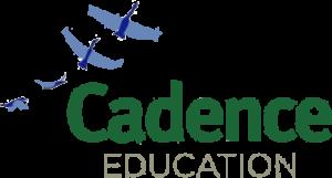 Cadence-Education