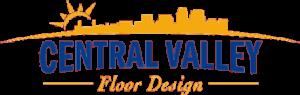 Central Valley Flooring 953