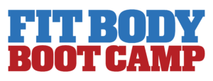 Fit_Body_Boot_Camp_Logo