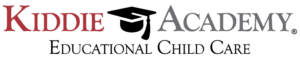 KA-logo-4cp-FOR-WEB-NO-BKGD
