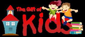 The_Gift_Of_Kids_Logo_El_Dorado_Hills_04