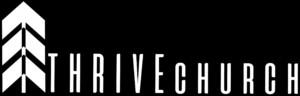 Thrive Church cropped-new-logo-2@300x-100