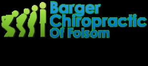 barger_logo_1_29