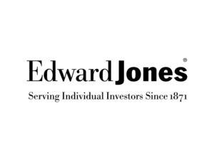edward-jones-edward-jones-investments-logo-115629932952magximbox