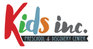 kids-inc-color-logo-s_1