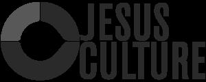 logo-jesus-culture