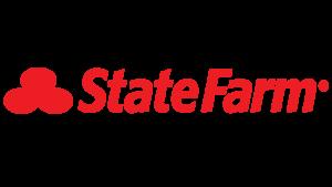 state-farm-logo-png-7