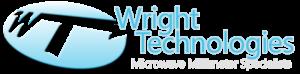 wright-technologies-logo1